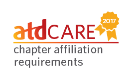 Read the ATD Care Letter
